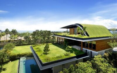 Passzív házak és az energiatanúsítvány