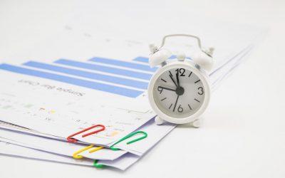 Energetikai tanúsítvány: mikor kell és mikor nem?